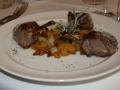 piatto-agnello