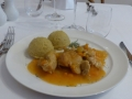piatto-polenta