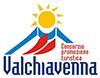 Consorzio promozione turistica Valchiavenna